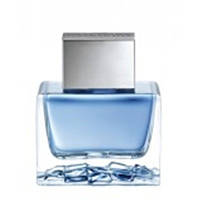 Antonio Banderas Blue Seduction муж. 50мл tester