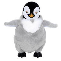 Интерактивный Пингвин,  Thinkway