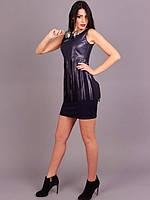 Модное женское платье в одном размере
