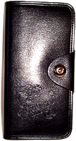 Кошелек - портмоне мужское на магните качество+++