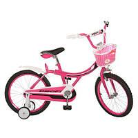 """Велосипед Profi Trike 16BX406-2 16"""""""