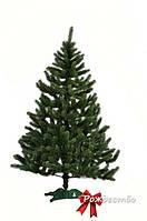 Искусственная елка литая Люкс 150 см