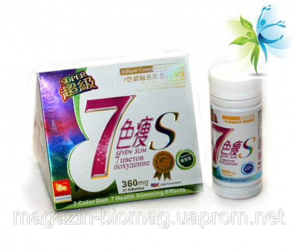 Пурпурный чай Чанг-Шу для похудения: отзывы, цена, где купить?