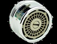 Экономитель воды HP-1055Т