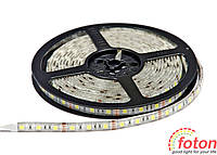 Светодиодная лента Foton 14,4W SMD 5050 (60 LED/m) IP54 Premium синий свет