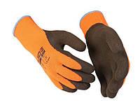 Рабочие перчатки износоустойчивые GUIDE 158