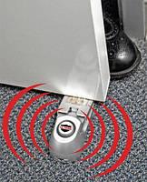 Сигнализация на двери Door Stop Alarm