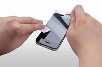 Купить защитную пленку для Apple Iphone 4 (высокое качество)