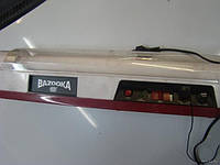 Аккумуляторная лампа дневного света,Переносной Светильник BAZOOKA