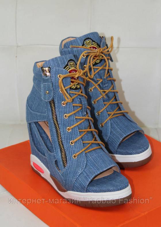 Обувь, которая обувь hortos отзывы