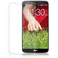 Защитное стекло для LG G2 Optimus D802