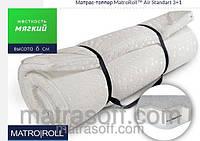 Интернет магазин matrasoff.com в городе Киев продаёт недорогие матрасы на диван