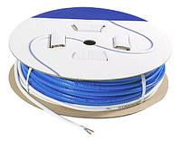 Двужильный нагревательный кабель Raychem EM4-CW-210M