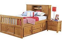 Односпальная кровать Арнольд
