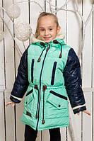 Пальто детское зимнее. Зимняя куртка для девочки. Зимние куртки для детей.
