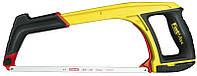 """Ножовка по металлу 5 вариантов трансформации ножовки, полотно-300мм, L-430мм. """"FatMax™ 5в1"""",STANLEY 0-20-108."""