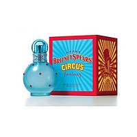 Britney Spears Circus Fantasy edp 100 ml