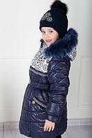 Пальто + шапка. Пальто детское зимнее. Зимняя куртка для девочки. Зимние куртки для детей.