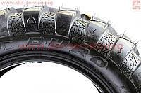 Шина для квадроцикла 26x9-14 DI-2037 6PR Тайвань