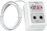 Терморегулятор для животноводства, птицеводства, выращивания рассады  РТ-10/П01 10А.