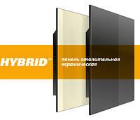 Панель керамическая отопительная HYBRID