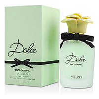 DOLCE & GABBANA DOLCE FLORAL DROPS EDT 30 ml