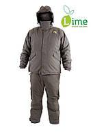 Костюм зимний Avid Carp Thermal Suit