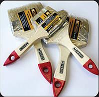 """Кисть """"Стандарт"""" HT tool 3.4 дюйма"""