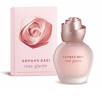 ARMAND BASI ROSE GLACEE WOMAN EDT 30 ml