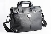 Стильная деловая сумка Hugo Boss 5727