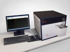 экспресс-анализатор уровня холестерина в крови портативный cardiochek