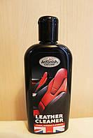 Средство по уходу за кожаным салоном автомобиля Astonish Leather cleaner, 235 мл (Великобритания)