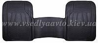 Универсальный коврик для грузового автомобиля (сплошной)