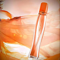 Туалетна вода Avon Summer White Sunset