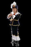 Принц Гафур новогодний карнавальный костюм на мальчика