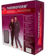 Термобелье для мужчин и женщин Thermoform TM, комплект термобелья унисекс ТЕРМО Polar
