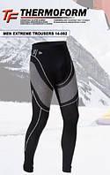 Термоштаны мужские Thermoform TM Extreme, мужское термобелье, термокальсоны