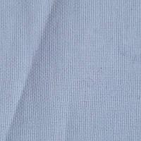 Ткань бязь гост 150см (50м) голубой