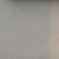Ткань габардин 150см (50м) бежевый №40