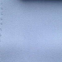 Ткань габардин 150см (50м) белый №0