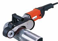 AGP WS620 Шлифовальная машина для труб