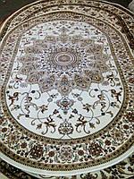 Ковер плотный элитный (милионник) Efes 9809