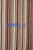 Мебельная ткань  GAUDI BORDO - шенилл ( производство Аппарель)