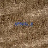 Мебельная ткань  GAUDI LINEN 2 - шенилл ( производство Аппарель)