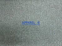 Мебельная ткань  GAUDI LINEN 7 - шенилл ( производство Аппарель)