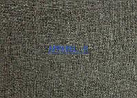 Мебельная ткань  GAUDI LINEN 6 - шенилл ( производство Аппарель)