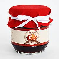 Мармелад из глинтвейна. Вкусный подарок на 8 марта
