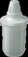 Гейзер 501 Сменный картридж универсальный к фильтру-кувшину