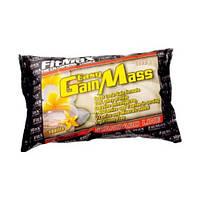 FitMax®Гейнер  FM Easy GainMass, 1.0 kg. Помогает быстро набрать мышечную массу