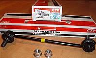 Стойка переднего стабилизатора Kia Ceed | Сид - CTR CLKH-30